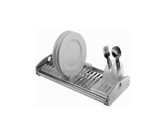 Отдельностоящая настольная сушка для посуды Tecnoinox Arco 600 (85010), фото 1