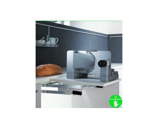 Столик-трансформер kessebohmer для тумб 450 – 600 мм (01 5310 9010), фото 1