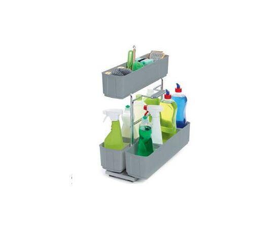 Система хранения kessebohmer cleaningAGENT (02 5232 0102), фото 1