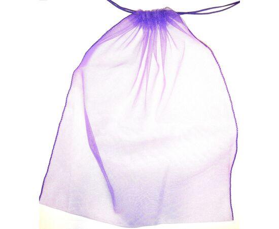 Эко мешочки для продуктов от ТехноВеб (8 шт./уп.), фото 6