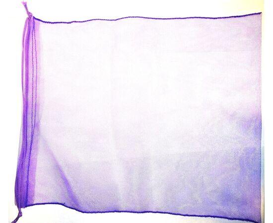 Эко мешочки для продуктов от ТехноВеб (8 шт./уп.), фото 7