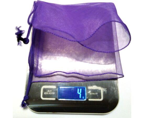Эко мешочки для продуктов от ТехноВеб (8 шт./уп.), фото 9