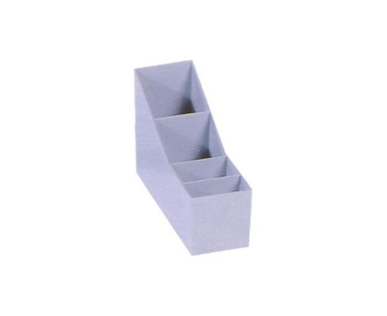 Модуль для ножей и вилок (PPS/B), фото 1