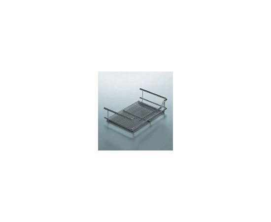 Сетка навесная, 400х200х72 мм, для шкафа хозяйственного kessebohmer. Для арт.: 002000 (00 2002 0005), фото 1