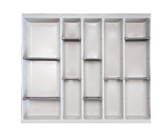 Ёмкость-вкладка для столовых приборов в базу Composit 50 (287060031), фото 1