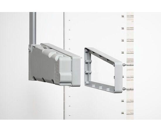 Расширитель дополнительный для лифта 300/A (301/A), фото 1