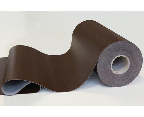 Коврик в шкаф H.480мм, ПВХ 1.2мм коричневый (1 погонный метр) (196001121), фото 1