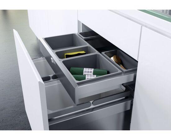 Система организации хранения и сортировки Orga-board, Vauth-Sagel (90006060), фото 1